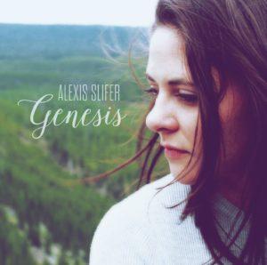 Alexis Slifer