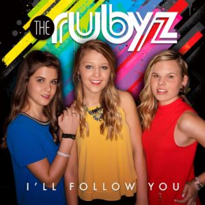 The Rubyz