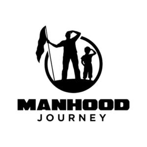 Manhood Journey