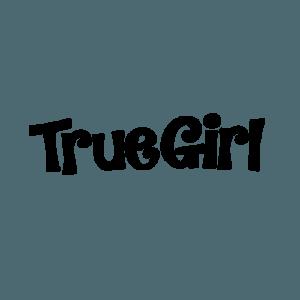 True Girl