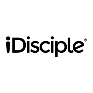 iDisciple