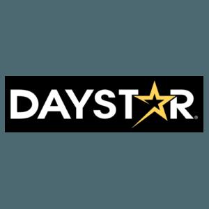 daystar-logo-retina